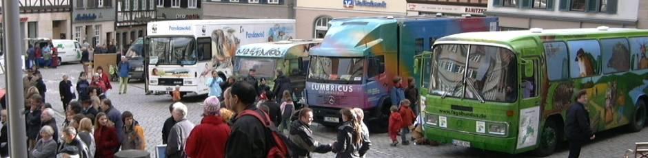 Tübingen Mobil-Präsentatioin Headerbild Vorlage AGUM-Site März2014