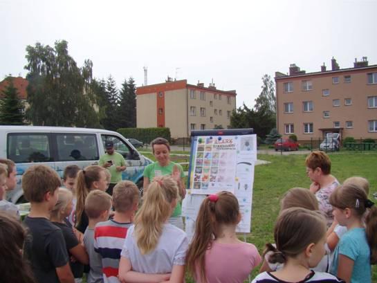 Bioroznorodek Polen image005