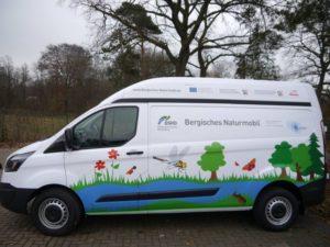 bergisches_naturmobil1_biologsische_station_rhein_berg_bsrb