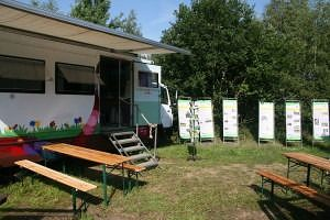 erster Einsatz BUND Bildungsbus Ex-LUM1 RSK 2015-08-22 Quarzgrube Brenig Foto BUND-RSK IMG_0234