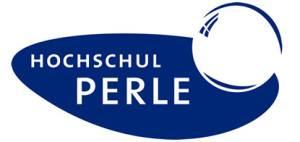 hochschulperle_logo_730x200