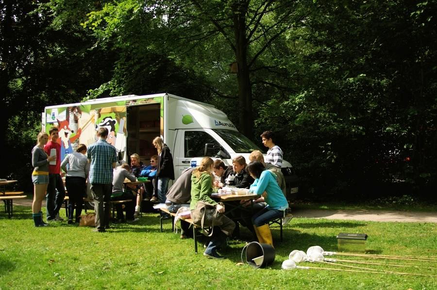 sdw_umweltmobil-hamburg2