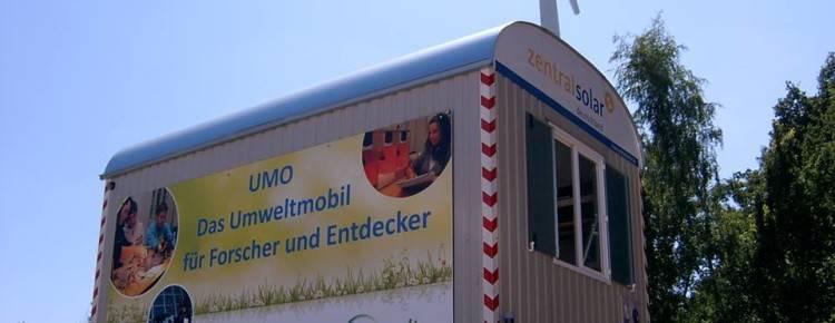 umweltmobil steinfurt 998059_505258509542910_2023520526_n